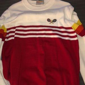 Forever 21 x Wilson Sweatshirt